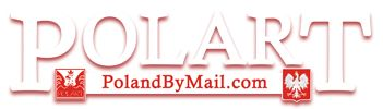 Polandbymail.com is best online place for Polish Easter.We also offer Polish christmas gifts,Polish hussar, Hussar figure and Polish Christmas carols at Best price. Visit: http://www.polandbymail.com/