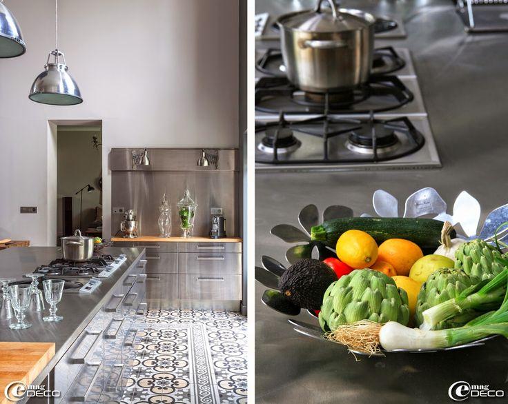 prix cuisine ikea 10m2 blog de mdfg maison montage. Black Bedroom Furniture Sets. Home Design Ideas