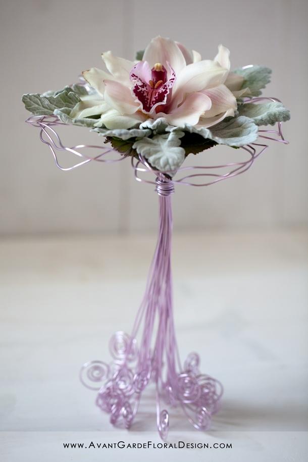 304 best Contemporary floral designs images on Pinterest | Floral ...
