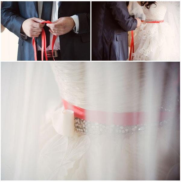 aussie turkish wedding gorgeous series of photos at amouramourcomau go - Ruban Rouge Mariage Turc