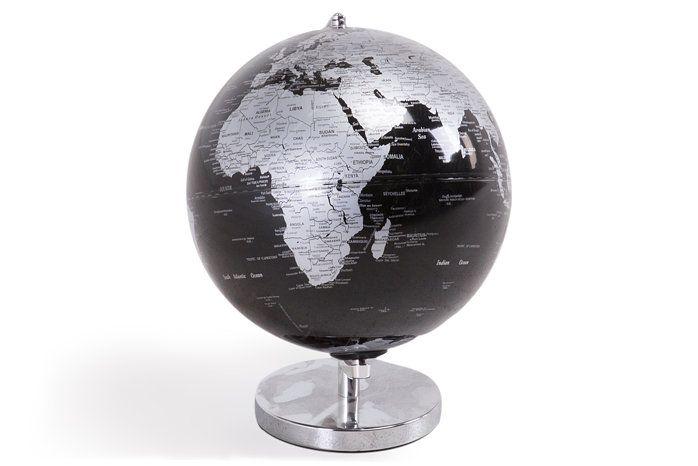 Bilderesultat for globus