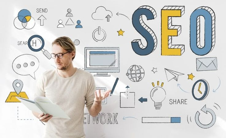 Nobody says that search engine optimization is easy. In fact SEO is quite the opposite as Googles algorithms change every few minutes. But as long as you know the right techniques for a long-term strategy you can rely on SEO to gain exposure as well as profits.  To start you must understand that there are no shortcuts to a quick and successful SEO campaign. An effective search engine optimization campaign takes plenty of energy and resources along with months to see a difference. If you are…