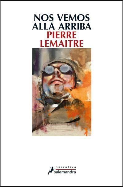 Noviembre de 1918, tan sólo unos días antes del armisticio, el teniente d´Aulnay-Pradelle ordena una absurda ofensiva que culminará con los soldados Albert Maillard y Édouard Péricourt gravemente heridos, en un confuso y dramático incidente que ligará sus destinos inexorablemente.