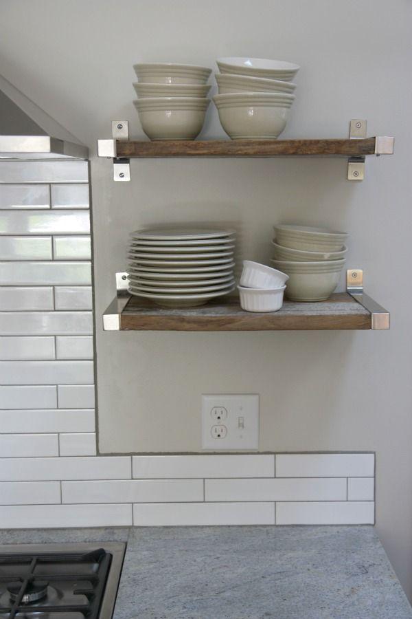 best 25 ikea shelf brackets ideas on pinterest shelf hangers metal shelf brackets and decorative metal shelf brackets