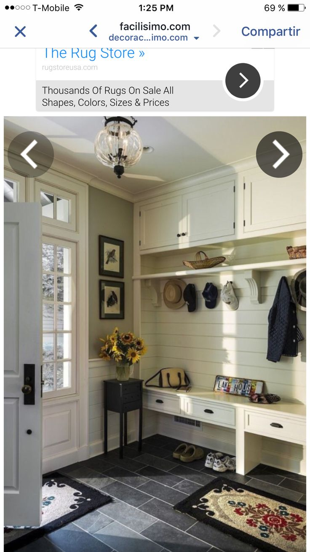 7 besten Recividor casa Bilder auf Pinterest | Wohnideen ...