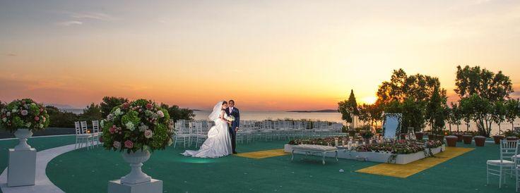 http://www.love4weddings.gr/persian-wedding-in-greece/ Video by WedMoments