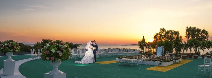 http://www.love4weddings.gr/persian-wedding-in-greece/ Video by WedMoments