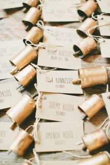 Gallery & Inspiration | Tag - Escort Cards | Page - 12