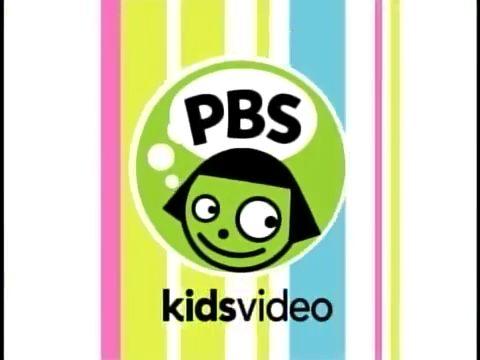 File:PBS Kids Video Dot 1999.png