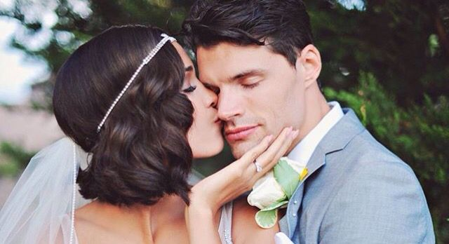 moriah peters and joel smallbone, the most adorable couple.