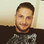 144 följare, 147 följer, 13 inlägg - Se foton och videoklipp från Sean (@se_ch1) på Instagram