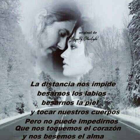 Te amoooo...