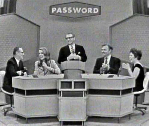 In 1961, that year one of the most popular TV quiz shows of the 60s debuted in…