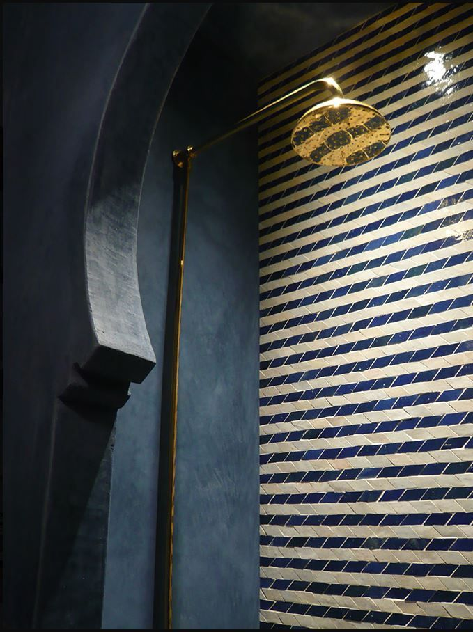 1000 images about bathrooms w mh on pinterest house tile and master bathrooms - Zelig toulouse ...