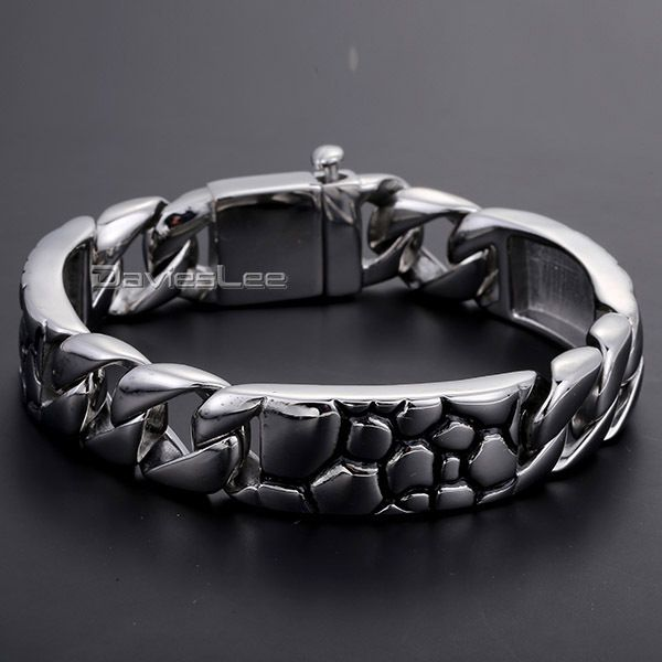 Cheap bracelet christian, Buy Quality bracelet color directly from China bracelet bead Suppliers:     Measurement   Width:15mm   Length: 22cm(8.66inch)  Weight:93g      Ocassion: Anniversary, P