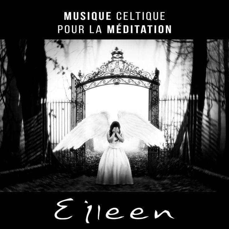 Musique Celtigue pour la meditation – Sons de la nature avec le chant doux, Chanson triste el calme, Equilibre intérieur au piano, Detente et relaxation  Buy the album on iTunes Store: