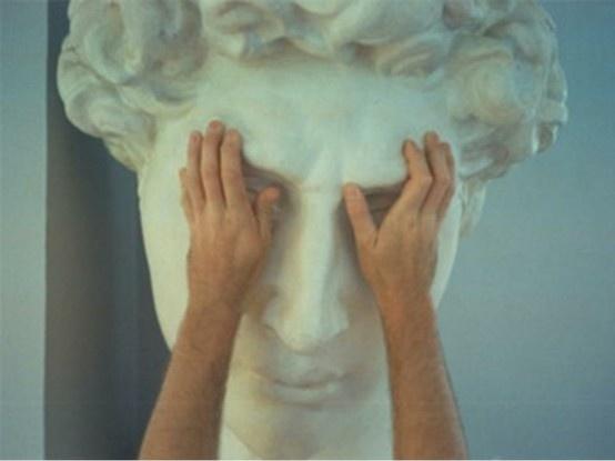"""ALAIN DE BOTTON; """"há uma certa tirania da perfeição, até mesmo uma certa exaustão a seu respeito, algo que nega ao espectador um papel em sua criação e que se sustenta com todo o dogmatismo de uma afirmação não ambígua. A verdadeira beleza tem apenas alguns ângulos dos quais pode ser vista, e, mesmo assim, não sob todas as luzes e não em todos os momentos. ELA FLERTA PERIGOSAMENTE COM A LOUCURA (...), tira seu apelo justo daquelas áreas que também servirão à feiura."""""""