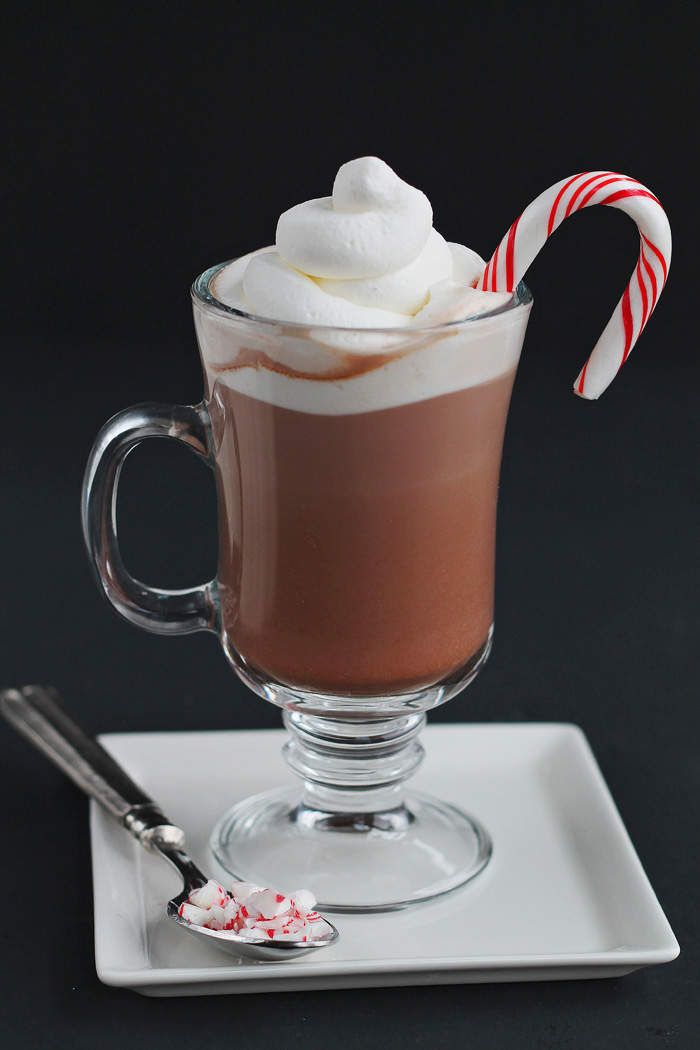 Master These Starbucks Drink Recipes at Home   – Drinks
