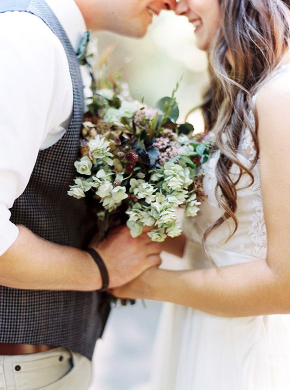 Win a wedding photography package with Maria Lamb