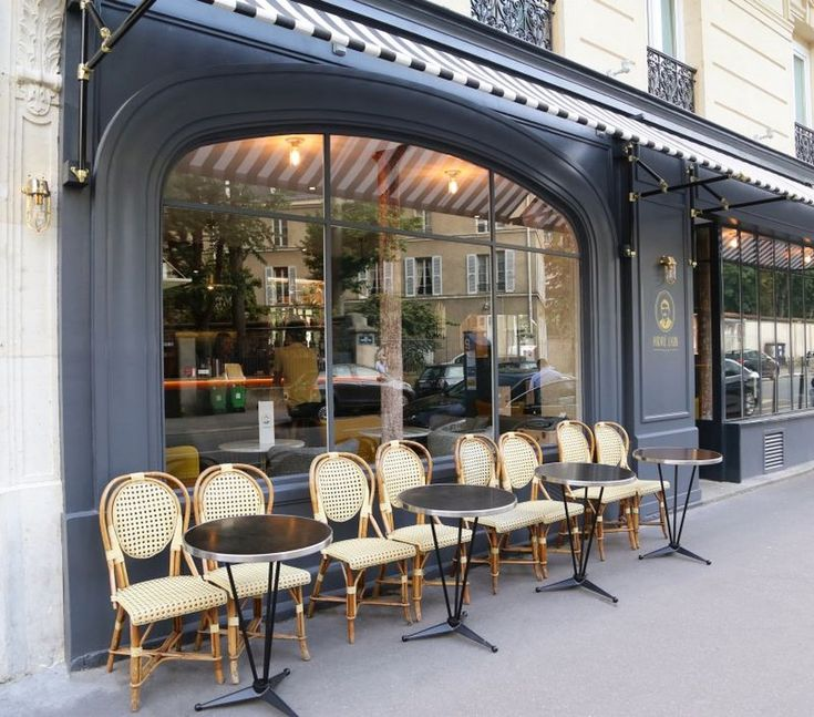 Boutique Hotels: Experience Life in Paris at Hôtel André Latin | #hotelinteriordesigns #lboutiquehotels #luxuryhotels| See also: http://hotelinteriordesigns.eu/ @delightfulll