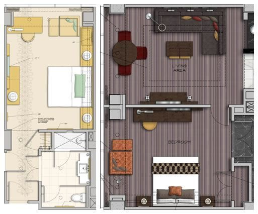 17 best images about plans floorplans drawing house for Interior decorator plano