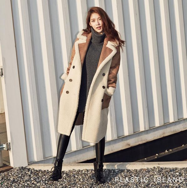 Gong+Seung+Yeon+Plastic+Island+Fall+Winter+2015.png (598×600)
