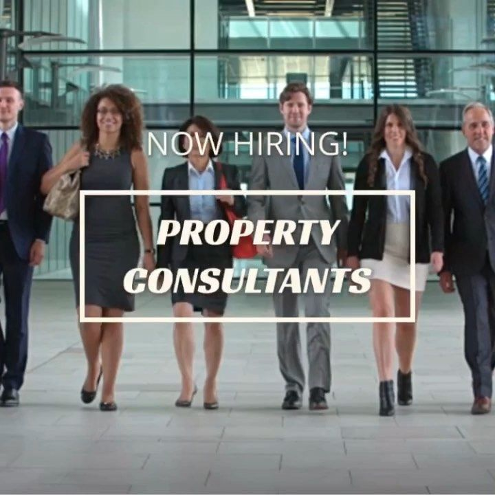 Join Our Growing Team Of Professionals Lets Build A Career For You Our Countrys First Qu Good Communication Skills Career Advancement Communication Skills