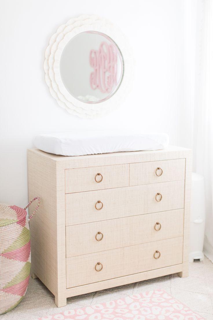 293 best Best Nursery Changers \u0026 Dressers images on Pinterest