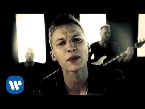 LemON - Napraw [Official Music Video] - YouTube