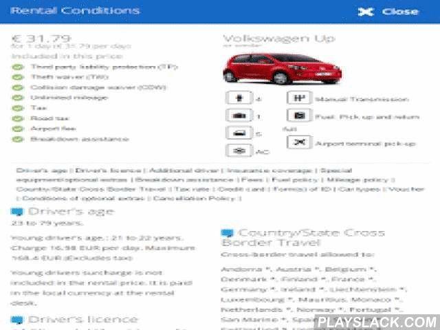 Best+Car+Buying+App