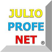 julioprofe - YouTube - YouTube