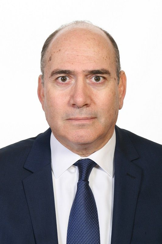 Argo Travel Announces Grigoris Papapetrou as Business Development Director