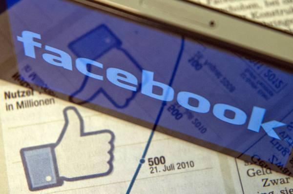 Facebook e Yahoo! pace fatta nel nome della pubblicità