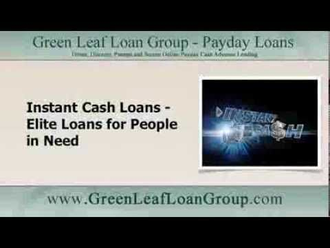 quick personal loans for bad credit DONTSAYMAYDAY