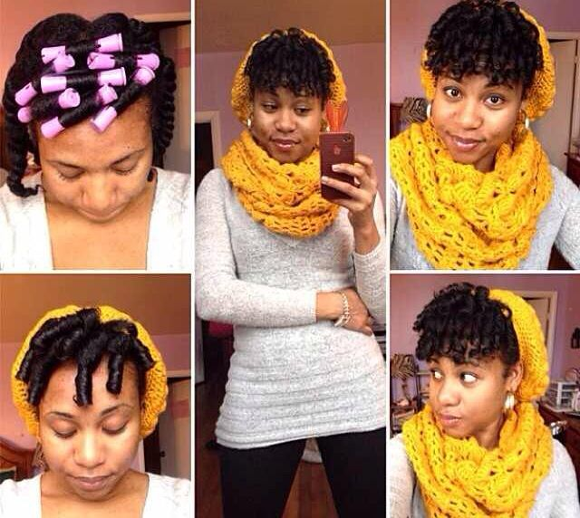 Surprising 1000 Images About Mad Hatter On Pinterest Fall Must Haves Short Hairstyles For Black Women Fulllsitofus