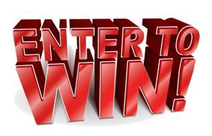 http://lottefree.perfectinter.net/?refid=0e6b4169 Play lotto without money!