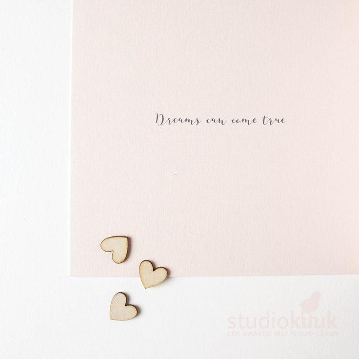 25 beste idee n over baby meisje gedichten op pinterest - Bed voor een klein meisje ...