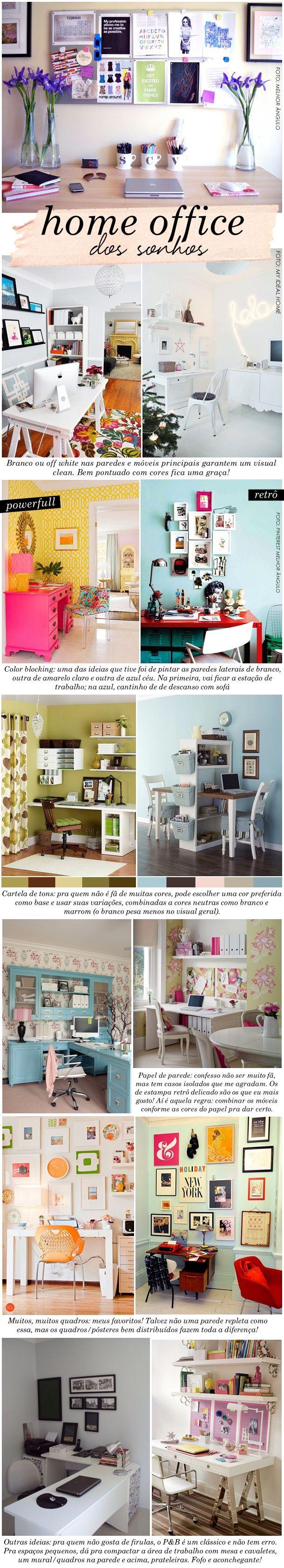 botica-urbana-decoração-home-office-dicas-inspirações_1