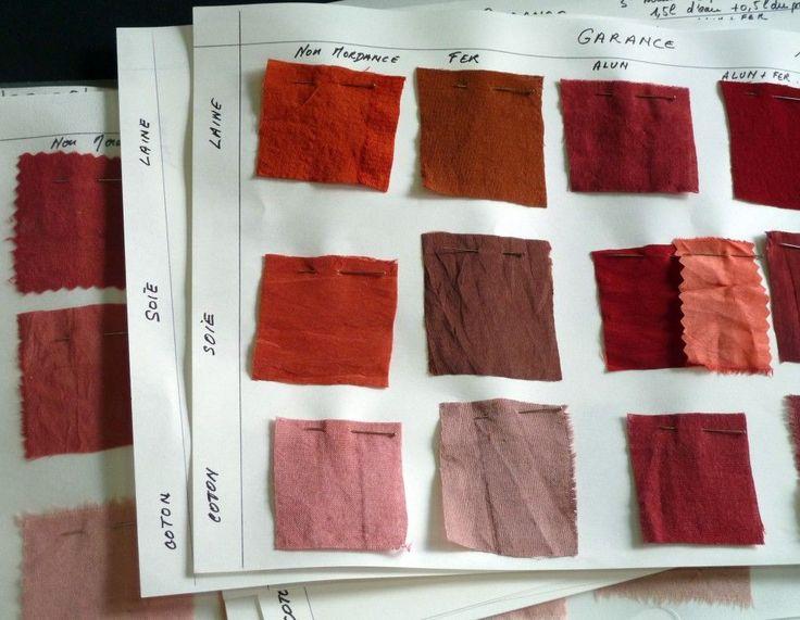113 best images about recette pour loisir cr atif on pinterest papier mache homemade art and. Black Bedroom Furniture Sets. Home Design Ideas