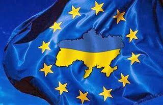 Восточно-Европейская Финансовая Группа: Отобрали льготы: треть матерей-одиночек останутся ...