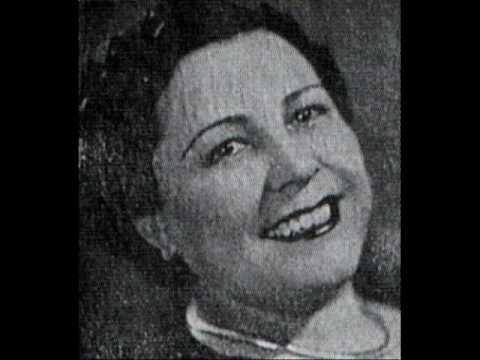 Maria da Conceição - Mentira