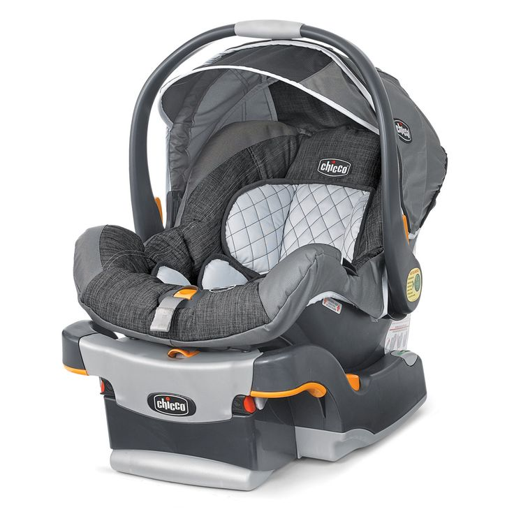 Keyfit 30 Infant Car Seat Legend Chicco Usa For Him