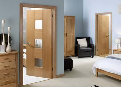 Looking For Interior Doors In Nashville? Get Fast, Experienced And Cheap Interior  Doors From Interias!