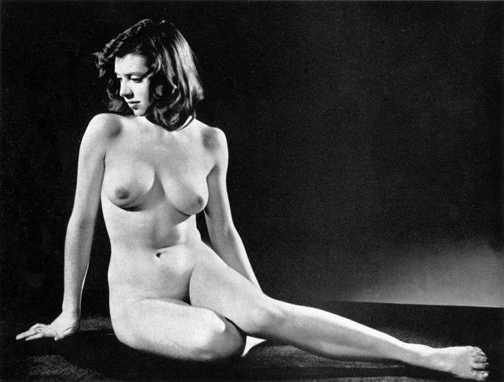 Accept. 1930 s movie stars nude