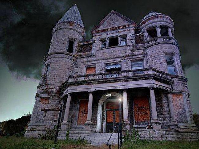 spøkelseshuset-2