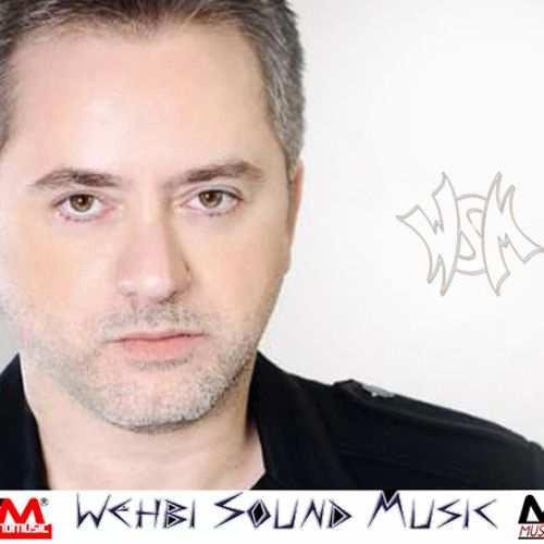 Marwan Khoury - Nater مروان خوري - ناطر - تتر مسلسل علاقات خاصة by WSM-33 | WSM WEHBI SOUND MUSIC | Free Listening on SoundCloud