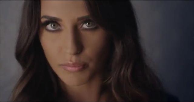 Videoclip: Antonia - Jameia | MusicLife
