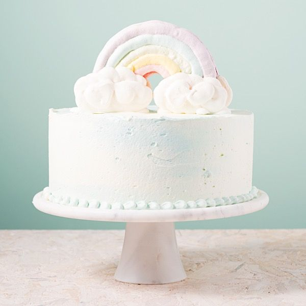 learn how to make wedding cakes best 25 rainbow wedding cakes ideas on 16778