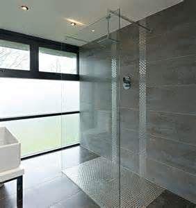 walk in shower home ideas pinterest - Fantastisch Bing Steam Shower