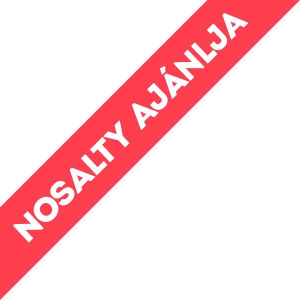 avokádókrém receptek | NOSALTY